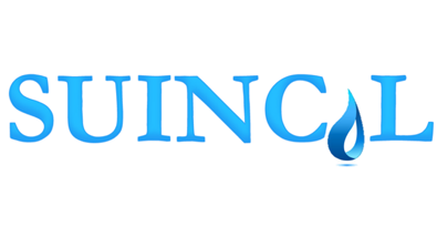 SUINCol